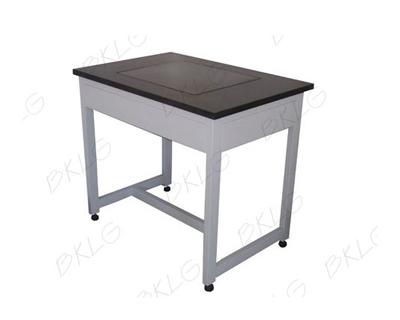 科技小制作桌子的做法