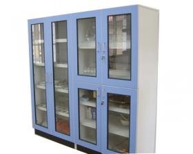 昆山器皿柜