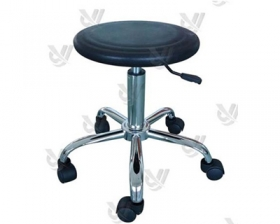 实验室椅子