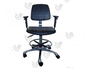 苏州实验室椅子