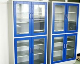 苏州药品柜