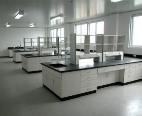苏州全木实验台